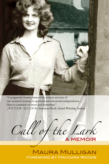 Call of the Lark