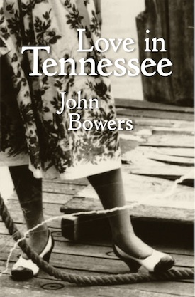 Love in Tennessee by John Bowers