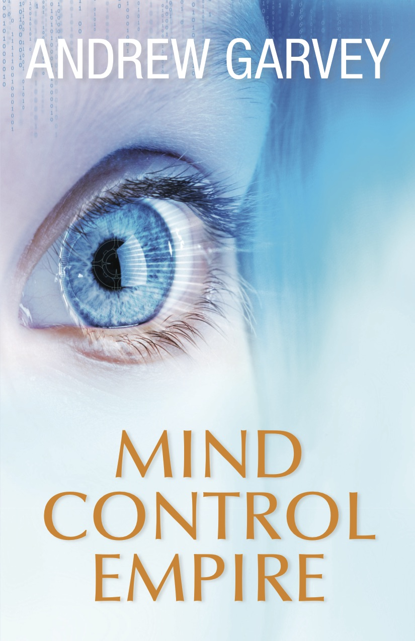 Mind Control Empire